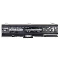 Батарея для ноутбука PA3535U-1BAS PA35354U-1BRS PABAS099 TOSHIBA PA3533U-1BAS PA3533U-1BRS