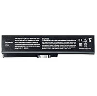 Батарея для ноутбука PA3635U-1BAM PA3635U-1BRM PA3634U-1BRM PA3636U-1BAL PA3636U-1BRL PA3638U-1BAP