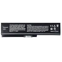 Батарея для ноутбука PA3817U-1BRS PA3818U-1BRS PA3819U-1BRS PABAS116 PABAS117 PABAS118 PABAS178