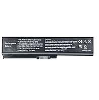Батарея для ноутбука PA3818U-1BRS PA3819U-1BRS PABAS116 PABAS117 PABAS118 PABAS178 PABAS215