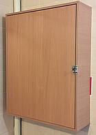 Шкаф навесной для пожарного крана