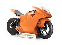 Десятка самых дорогих мотоциклов мира