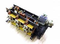 Контактор групповой ПКГ-525