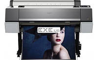 Принтер Epson SureColor SC-P8000 44 (C11CE42301A0)