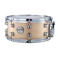 Малый барабан Mapex MPBC3600CXN