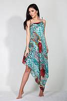 Модный женский сарафан от производителя