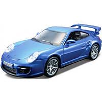 Авто-конструктор - PORSCHE 911 GT2 18-45125