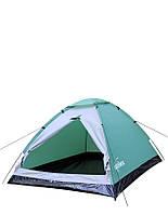 Палатка SOLEX (3 места)