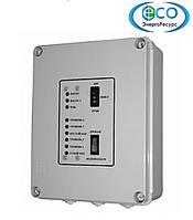 Пульт управления SPSM-0-2.2