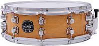 Малый барабан Mapex MPML4550CNL