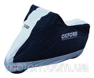 Чехол для мотоцикла Oxford aquatex