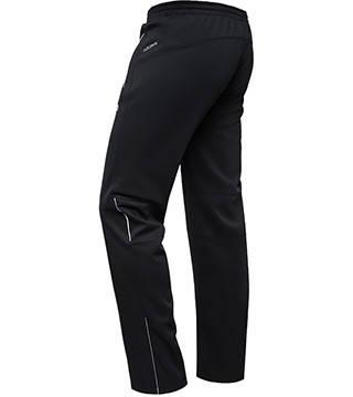 Спортивные брюки тренировочные, фото 2