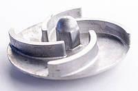 Крыльчатка помпы (тип 40) для мотопомп (6,5 л.с.)