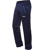 Мужские штаны спорт