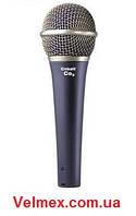 Electro Voice CO9 COBALT - вокальный микрофон