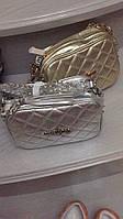 Оригинальный женские сумочки Macgia