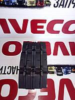 Колодки тормозные ЕuroCargo/ М609-809 86 10.879 GP