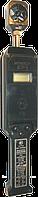 Анемометр переносной рудничный