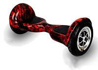 Гироборд Smart Balance Wheel 10