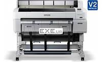 """МФУ Epson SureColor SC-T5200D 36"""" (C11CD40301A1)"""