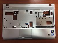 Sony VPCY2 панель тачпада