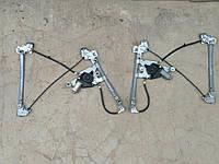 Стеклоподъемник Skoda Octavia -1 передний правый 1U1837402J, фото 1