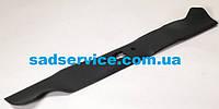 Нож для газонокосилки MTD 46 PO