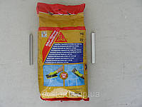 Sika®Ceram CleanGrout - затирка для швов в плитке, белый, 2 кг