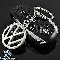 Брелок для авто ключей Volkswagen (Фольксваген)