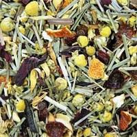 Чай травяной смесь Альпийский луг 500г
