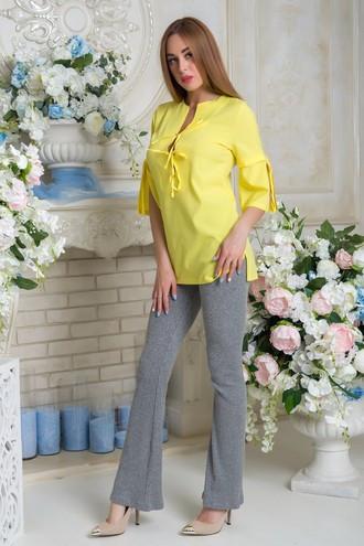 Блузка Модель: Лайма 2