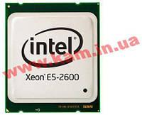 Box Xeon E5-2687W 3.1GHz/ 20M/ 8.0GT/ s/ LGA2011-0 HT 8-core Turbo BX80621E52687W ( (BX80621E52687W)