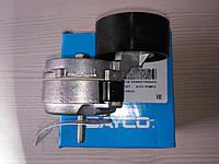 Ролик генератора с натяжителем ремня Fiat Doblo 2001->(65X29mm)(46546374)