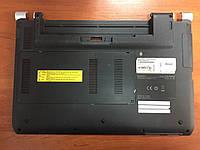 Sony VPCY2 низ корпуса дно (ДЕФЕКТ)