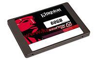 """Накопитель SSD 2.5"""" 60GB Kingston (SV300S3B7A/60G)"""