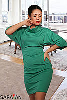Платье кэт 81, фото 1