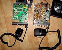 Диагностика и ремонт радиоаппаратуры