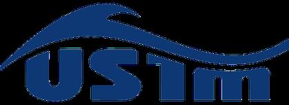 Санитарные системы из ПВХ и ХПВХ USTM