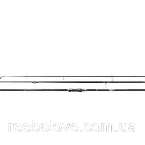 Удилище JAXON INSPIRA CARP 3,90m 3,50lb