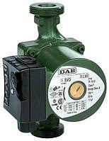 Циркуляционные насосы DAB VA 55/130