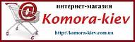 Komora-kiev