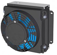 Гидравлический охладитель ASA TT05