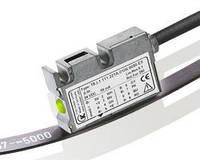 Система линейного измерения Limes LI20 / BA1