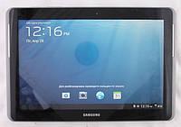 Планшет Samsung SGH-i497 Galaxy Tab 2 10.1 KPI32216