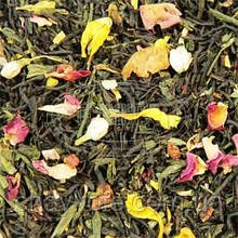 Чай черный ароматизированный 1001 ночь композиционный 500г