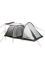 Палатка кемпинговая SOLEX(4 места)