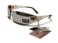 Спортивные очки солнцезащитные, фото 1