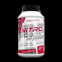 Trec Nutrition Nitrobolon 1100g