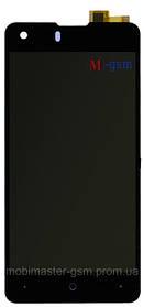 LCD модуль Impression ImSmart S471 черный