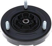 Сайлентблок амортизатора передней подвески Hyundai Kia 54630-3K000